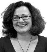 Claudia Mössenlechner